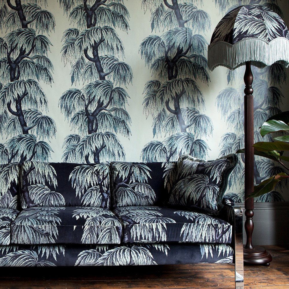 tips-for-incorporating-bold-wallpapers-in-your-home